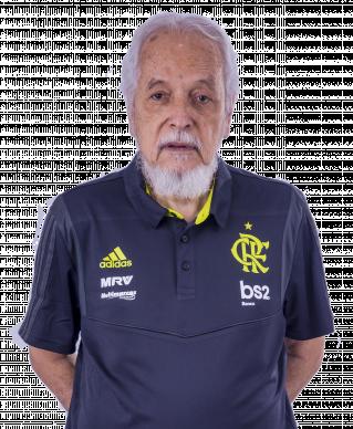 Serafim Borges