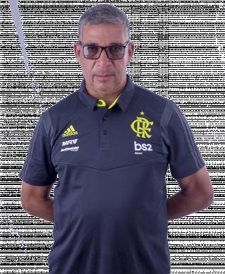 Cláudio Laurindo de Oliveira