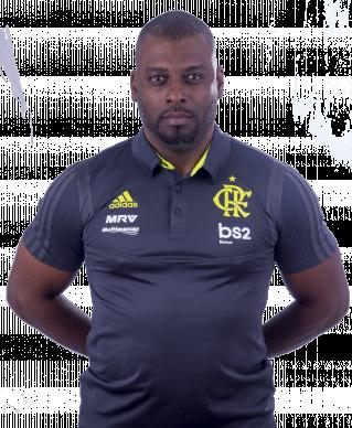 Alex Sandro Martins