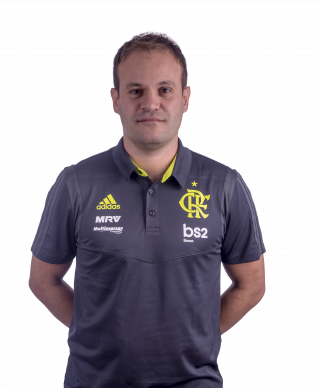 Gil Henriques