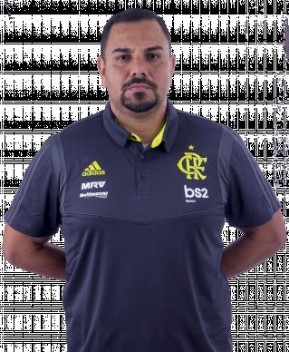 Jorge Moraes