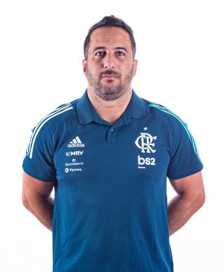 Fabiano Bastos
