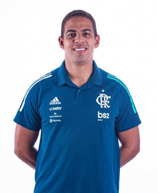 Carlos Eduardo Furtado