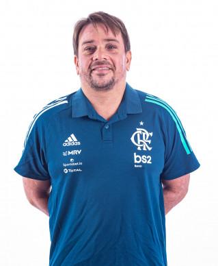 Eduardo Calçada