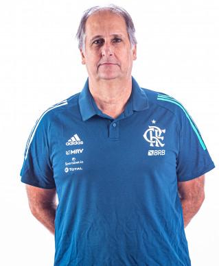 Carlos Noval
