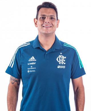 Vinicius Castro