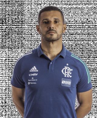 Thiago Heler