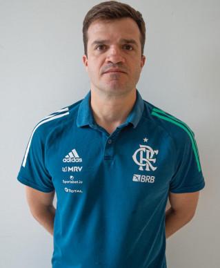 Fernando Bassan