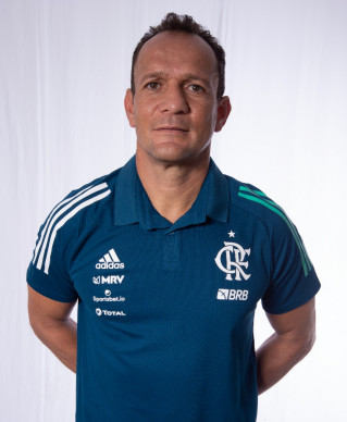 Nelson Simões Júnior