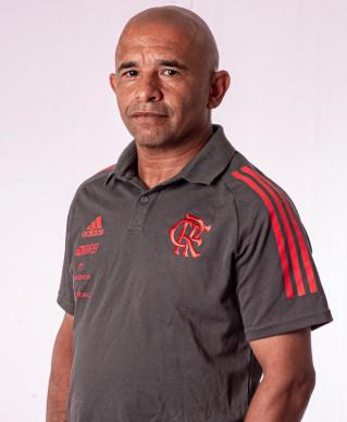 Sebastião Freire