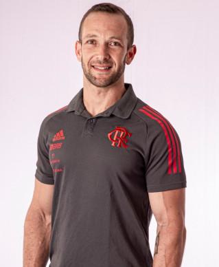 Rafael Winicki