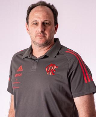 Rogério Ceni