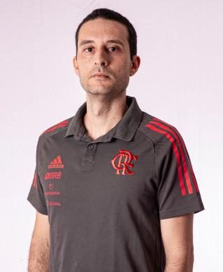 Mario Peixoto
