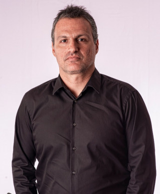 Bruno Spindel