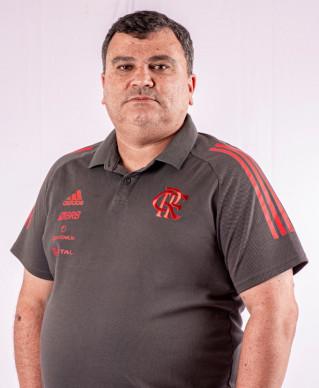 Eduardo Coimbra