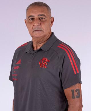 Munir dos Santos Andrade