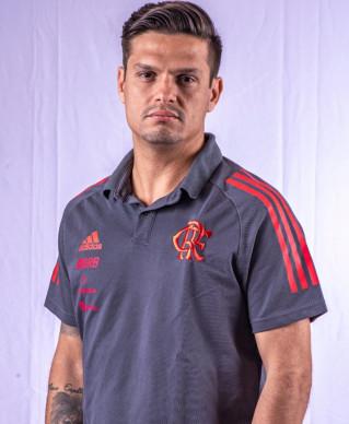 Lucas Pareto