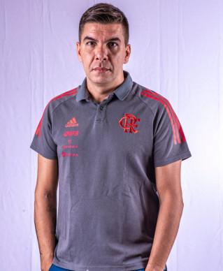 Daniel De Brito