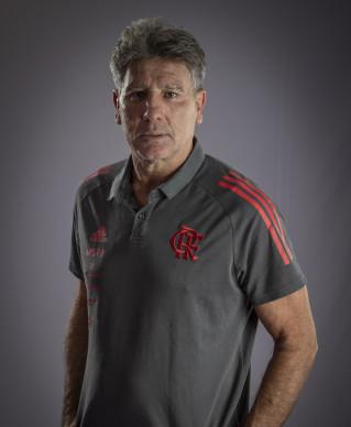 Renato Gaúcho