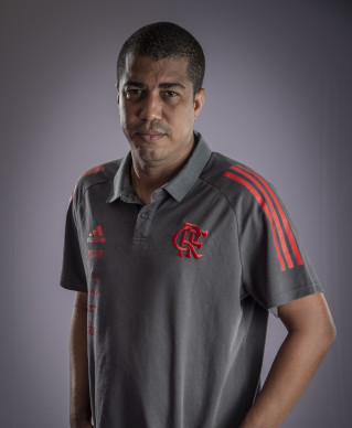 Marcelo Salles