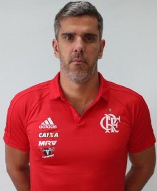 Fred Manhães