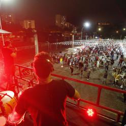 Staff Images/Flamengo