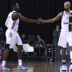 Fotos: Divulgação/FIBA