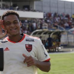 Samuel Oliveira