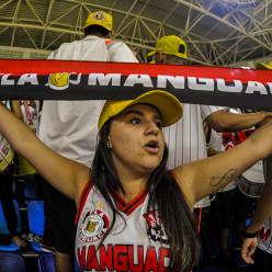 Divugação / Flamengo