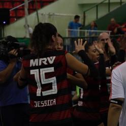Comunicação - Flamengo