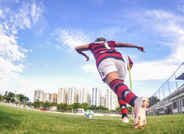 Flamengo/Marinha x Sport-PE - 01-05-2019