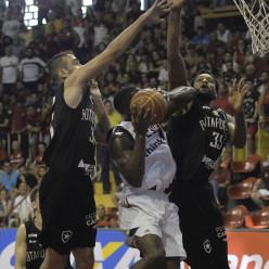 Marcelo Cortes/Flamengo