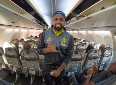 Embarque para Brasília DF - 16-08-2019