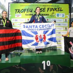 Valterci Santos/Clube Curitibano