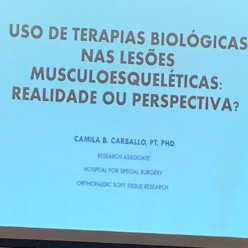 Divulgação/CUIDAR