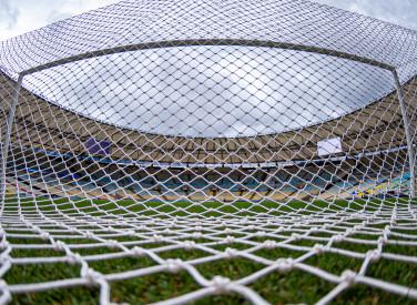 Flamengo x Boavista- Final da Taça Guanabara  - 22-02-2020