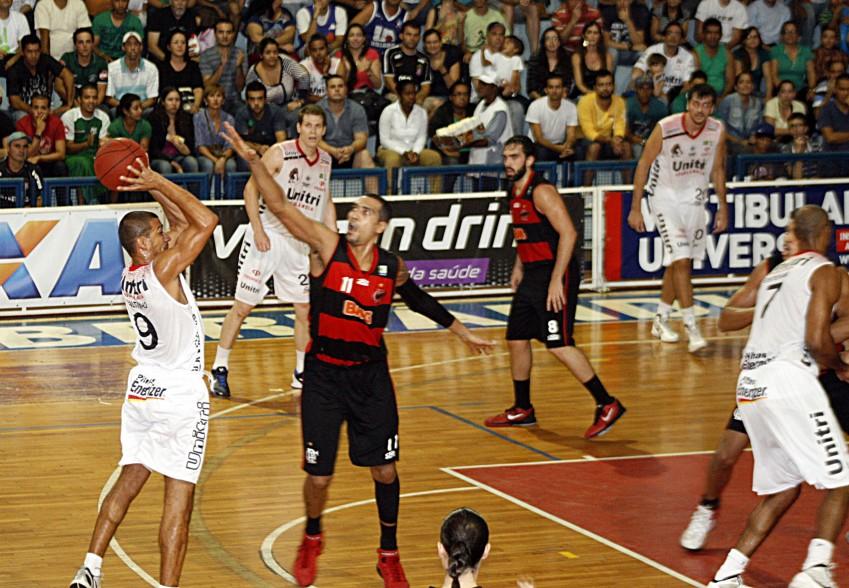 Raphael Oliveira - Divulgação