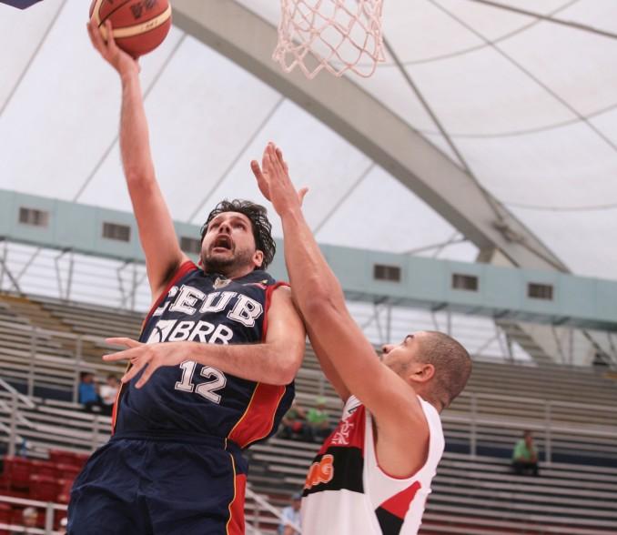 Fotos: Samuel Vélez/FIBA Américas