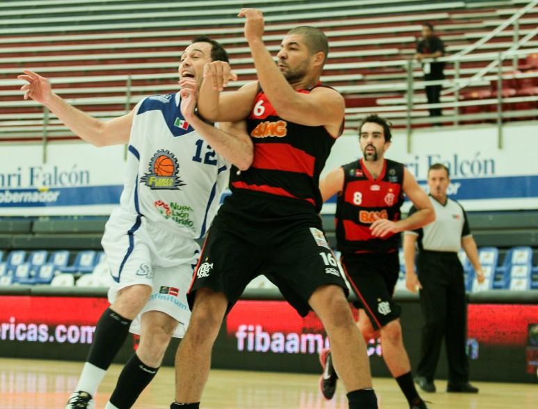 Fotos: Samuel Vélez/ FIBA Américas