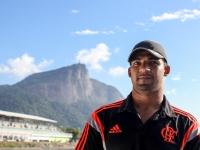 Bruno Lorenzo
