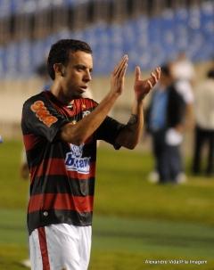 Flamengo x Botafogo (14.07)