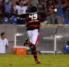 Flamengo x Avaí (21.07)