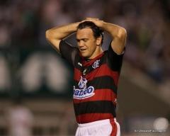 Flamengo x Vasco (01.08)