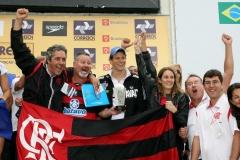 Troféu José Finkel de Natação (26-09)