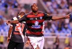 Flamengo X Vasco(24-10)