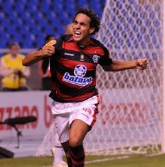 Flamengo x Corinthians (27-10)