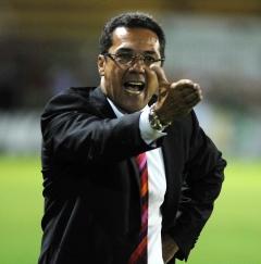 Flamengo x Atletico PR (07-11)