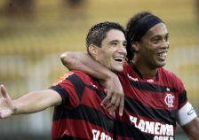 Flamengo x Olaria (05.03