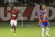 Flamengo x Fortaleza (16.03)