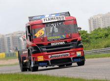 Fórmula Truck -03-04-2011
